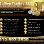 bullion-trading-llc