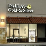 dallas-gold-silver-exchange