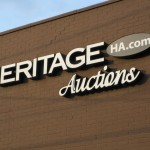 heritage-auctions