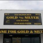 nacogdoches-gold-silver